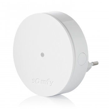 Alarme maison connectée Somfy Protect Home Alarm Starter - Kit 1
