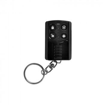 Kit alarme IP / 4G - 160 Zones - Vesta by Climax
