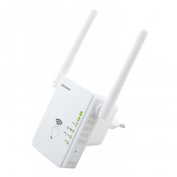 Point d'accès et répéteur Wi-Fi 300 - Strong