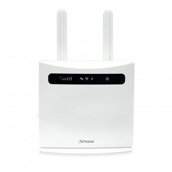 Routeur 4G LTE Strong - Routeur 300