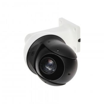 Caméra IP PTZ 2MP IR 100m Starlight Poe+ - Dahua
