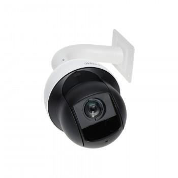 Caméra extérieure IP PTZ 2MP IR 150m Starlight Poe+ - Dahua