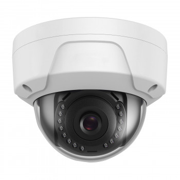 Caméra dôme IP Wifi HD 2 MP - Safire