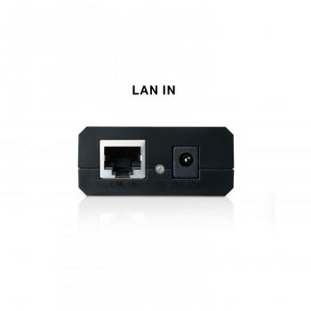 Injecteur PoE EEE 802.3af - TP-Link