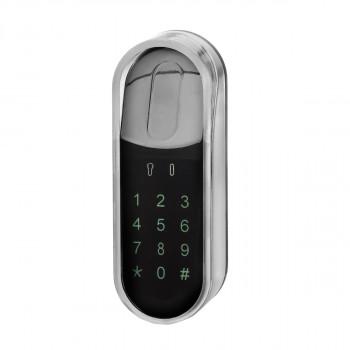 Touchpad ENTR code pour serrure connectée ENTR Vachette