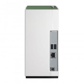 Serveur NAS Qnap TS-228A - 2HDD