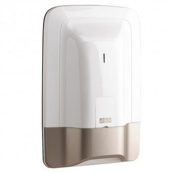 Alarme maison GSM Delta Dore – Pack alarme Tyxal + Kit n°3