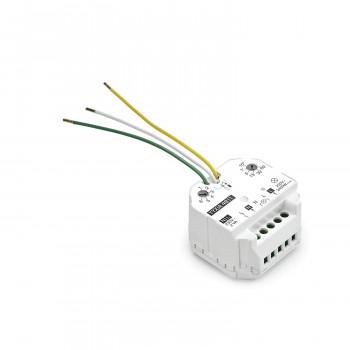 Récepteur éclairage ou ventilation - Delta Dore