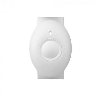 Couvercle blanc pour émetteur/bouton d'urgence WRTZ - Vesta by Climax