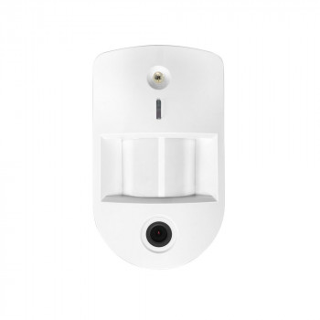 Kit alarme IP / 2G - 160 Zones - Vesta by Climax VESTA-160