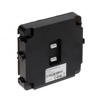 Module lecteur badge RFID pour portier vidéo modulaire VTO2000A-C - Dahua