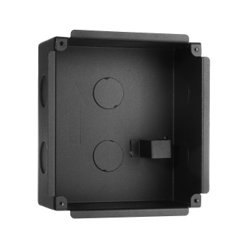 Boitier de montage encastré pour Interphone VTO2000A - Dahua