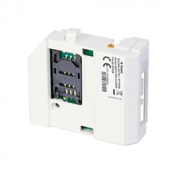 Module de transmission GSM 3G - Alarme Visonic Powermaster