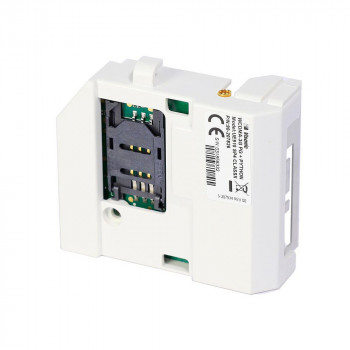 Alarme GSM Visonic Powermaster 30 Kit 6 +