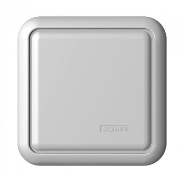 Récepteur d'éclairage intérieur - Somfy
