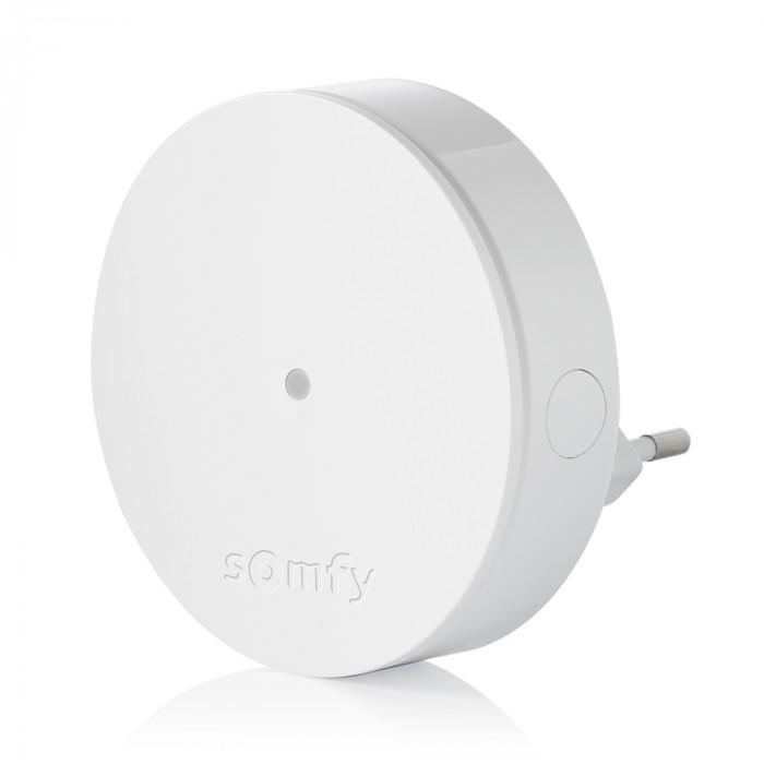 Relais de signal radio - Somfy Protect