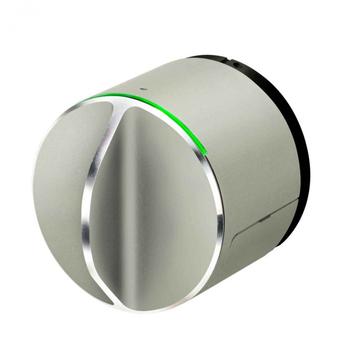Serrure connectée Danalock Bluetooth et Zwave - 253801