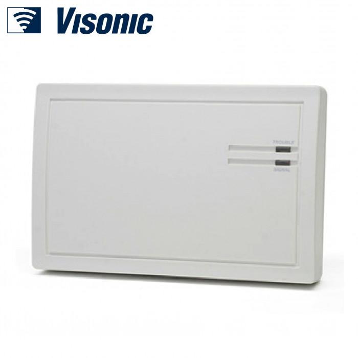 Module Radio - Visonic - MCR-308