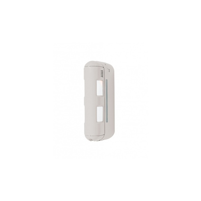 Barrière exterieure infrarouge - Optex - BX-80NR