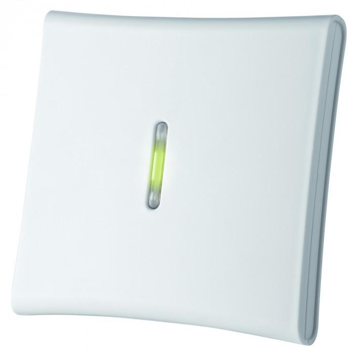 Sirène d'alarme intérieure - Visonic Powermaster - SR-720-PG2