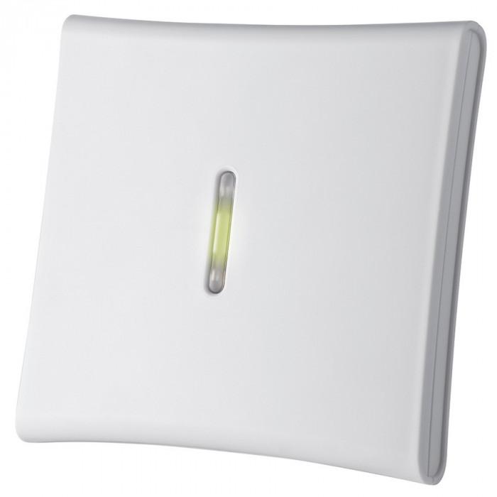 Répéteur de signal RP 600 PG2– Alarme Visonic Power Master