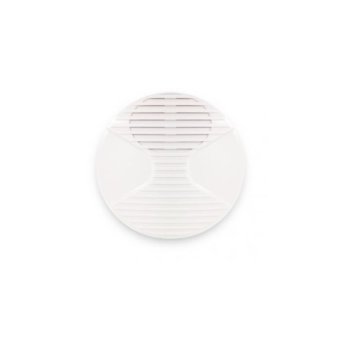 Sirène d'alarme intérieure sans fil - IProtect - MD-204R