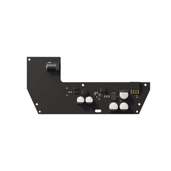 Bloc d'alimentation 12V pour Hub / Hub Plus / Rex - Ajax