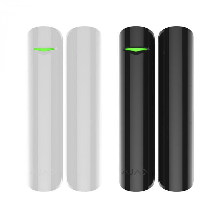 Détecteur d'ouverture sans fil DoorProtect Plus - Ajax