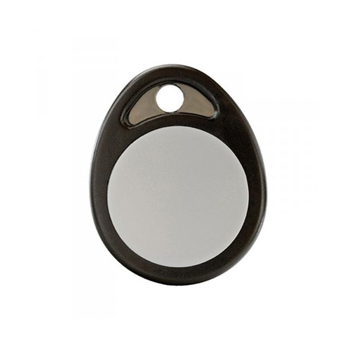 Badge RFID pour clavier - Alarme Delta Dore