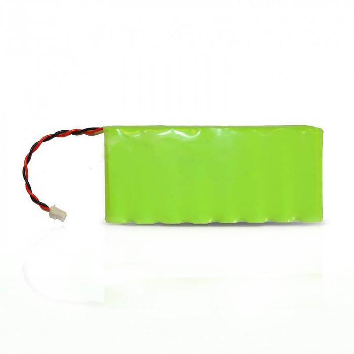 Batterie centrale d'alarme Powermax Pro - Alarme Visonic