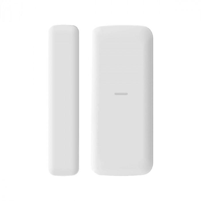 Détecteur d'ouverture sans fil miniature - Hikvision