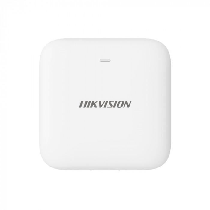 Détecteur de fuite ou inondation - Hikvision