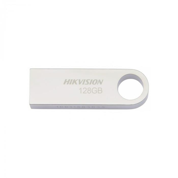 Clé USB 3.0 Hikvision - 128 Go