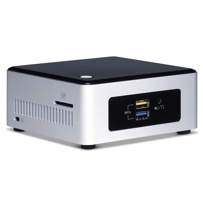 Box multimédia lifedomus pour système Delta Dore Tyxal +