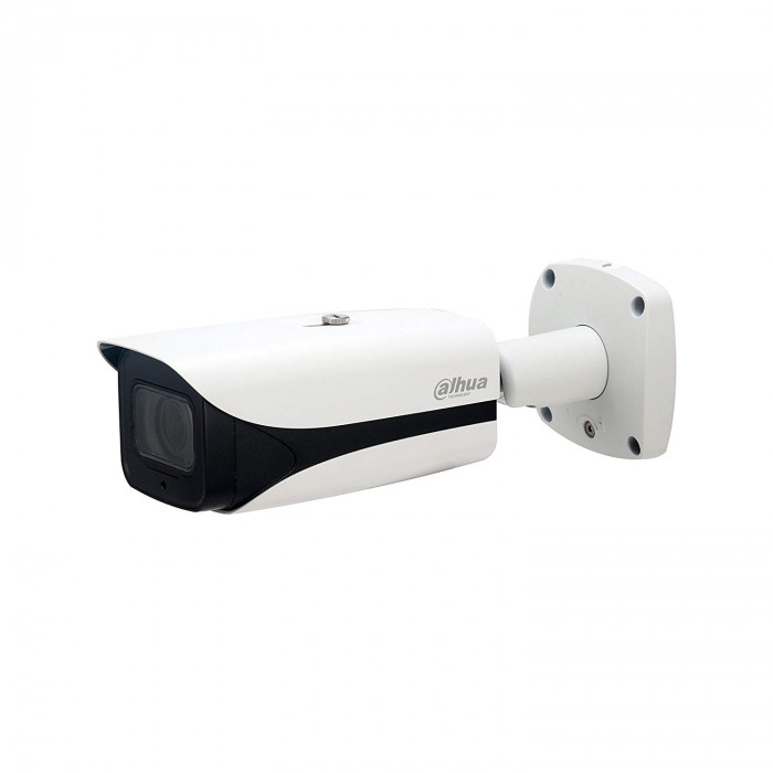 Caméra bullet IP varifocale 4MP IR 100m IPC-HFW5431E-Z5E - Dahua