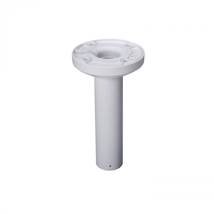 Support de fixation au plafond pour caméra dôme - Dahua