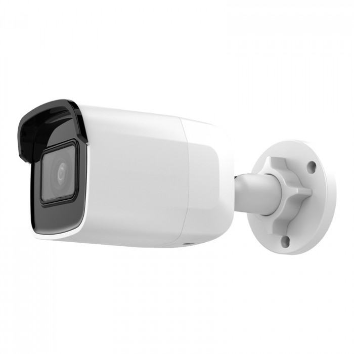Caméra tube IP Wifi 1080p 2 MP - Safire