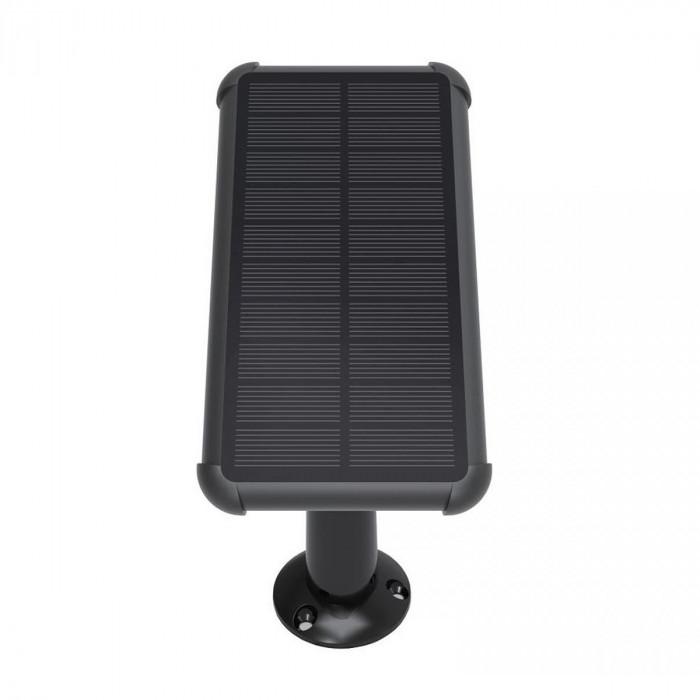 Panneau solaire pour caméra sans fil C3A - Ezviz