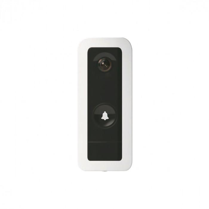 Visiophone connecté VDP-3 - Vesta by Climax
