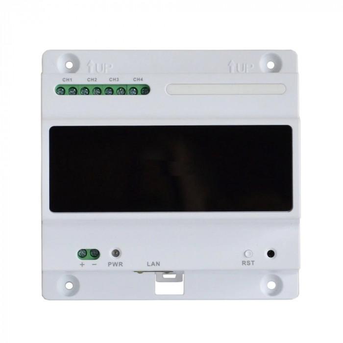 Module convertisseur IP à 2 fils - Dahua