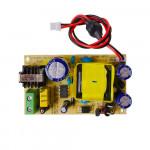Alimentation 12,5V pour PowerMax Pro et PowerMaster - Visonic