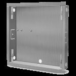 Boitier de montage encastré pour Interphone IP Doorbird D21DKH / D2101IKH / D2101KH