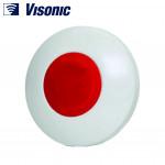 Bouton d'urgence - Visonic - MCT220