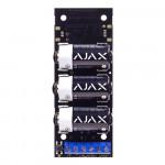 Module d'intégration sans fil pour détecteurs tiers Transmitter - Ajax