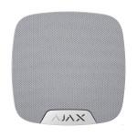 Sirène intérieure sans fil HomeSiren - Ajax