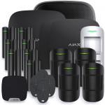 Alarme maison Ajax StarterKit - Kit 12