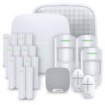 Alarme maison Ajax StarterKit - Kit 7