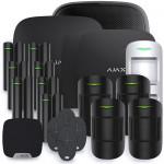 Alarme maison Ajax StarterKit Plus - Kit 12