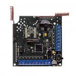 Module d'intégration sans fil pour systèmes d'alarme tiers ocBridge Plus - Ajax