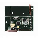 Module d'intégration pour systèmes d'alarme sans fil tiers uartBridge - Ajax